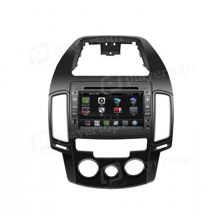 GPS autoradio Hyundai I30