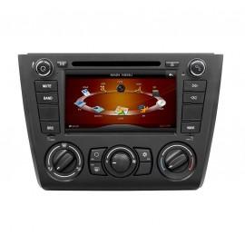 photo-Navigation BMW E87 (2004-2012)M