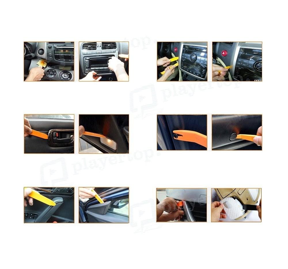 Promotion Volkswagen Aliexpress Com Buy Car Styling Hood Vinyl Decal Stickers Volkswagen