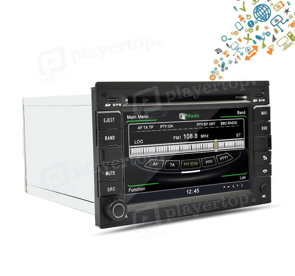 autoradio peugeot 5008 android 8 0  u21d2 player top
