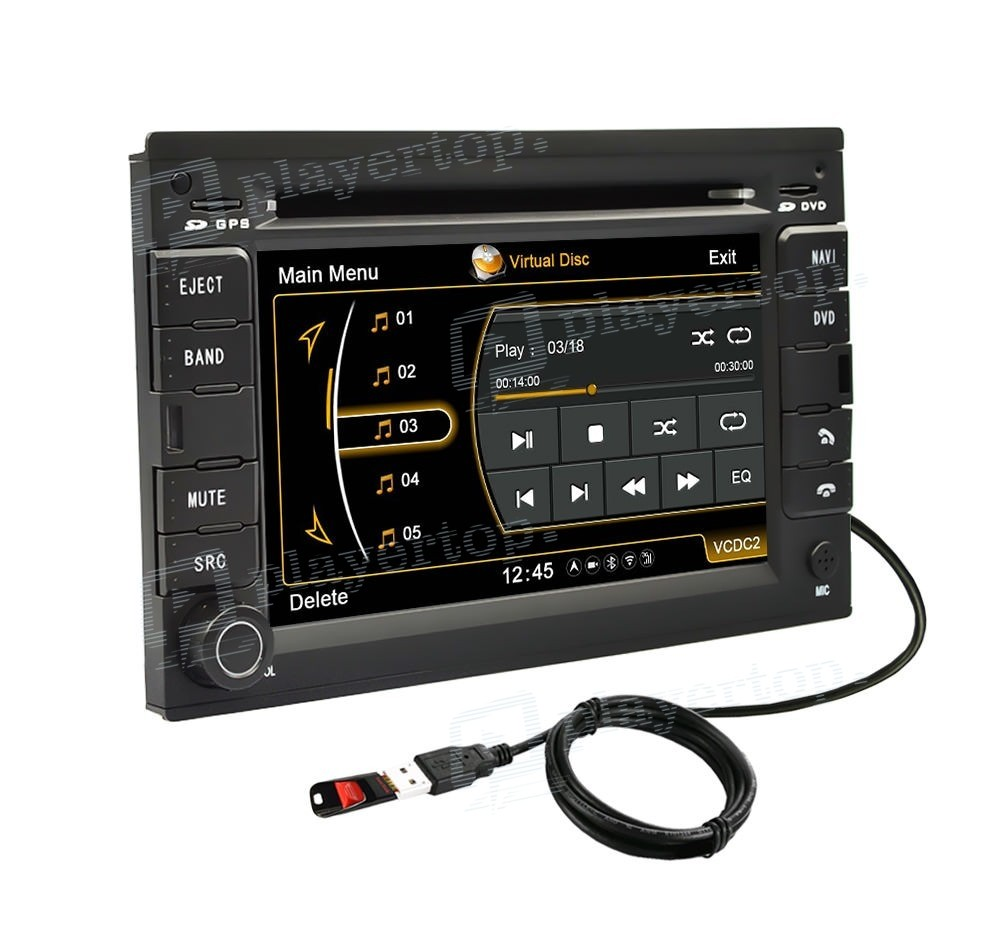 autoradio peugeot 5008 android 8 0 player top