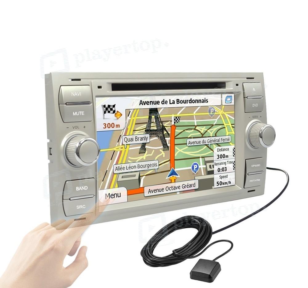 audi radio wiring diagram audi fuse box diagram wiring diagram odicis. Black Bedroom Furniture Sets. Home Design Ideas