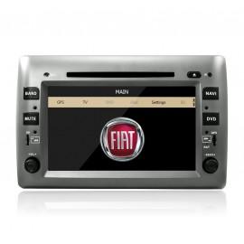 GPS Fiat Stilo (2002-2010)