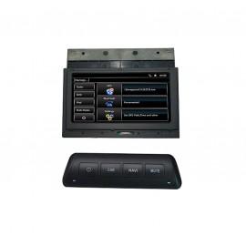 GPS Land Rover Freelander (2005-2012)