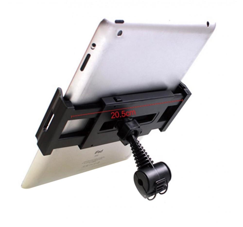 support tablette voiture confort assur. Black Bedroom Furniture Sets. Home Design Ideas
