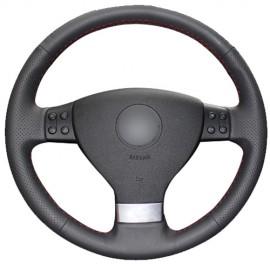 Couvre volant VW