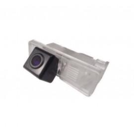 Caméra de recul HD Mercedes Viano (2010-2011)