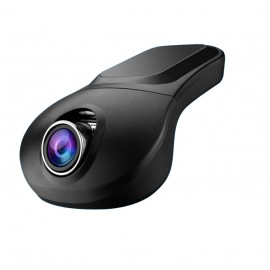 Dashcam Full HD Universelle WiFi