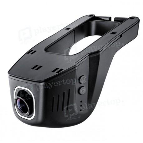 Dashcam Full HD Universelle WiFi
