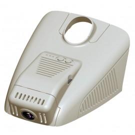 Dashcam Full HD WiFi Mercedes C350eL