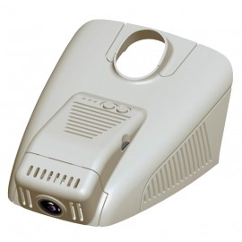 Dashcam Full HD WiFi Mercedes C300L
