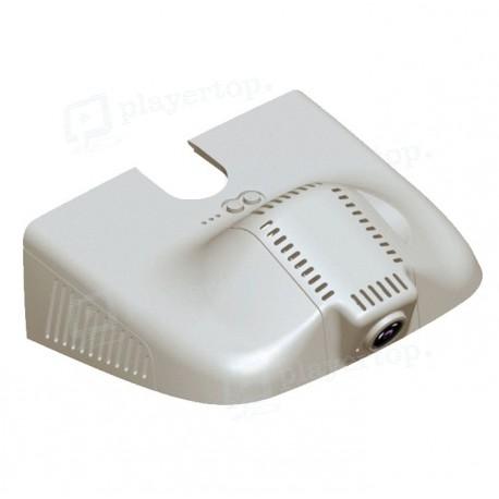 Dashcam Full HD WiFi Mercedes GL (2014-2015)