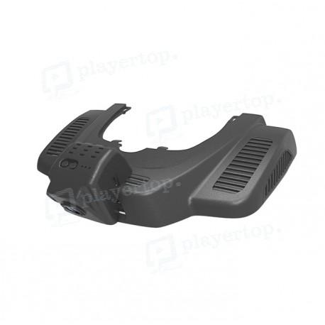Dashcam Full HD WiFi Mercedes GLE 400