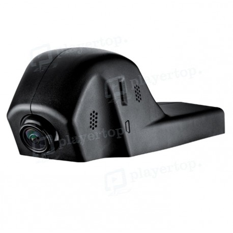 Dashcam Full HD WiFi Bmw x5 e53 (2013-2015)