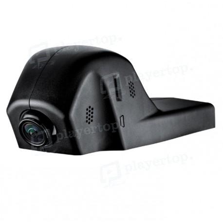 Dashcam Full HD WiFi Bmw Série x6 (2013-2015)