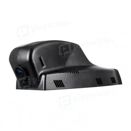 Dashcam Full HD WiFi BMW X3