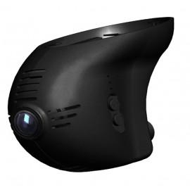 Dashcam Full HD WiFi MINI ancien modèle
