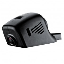 Dashcam Full HD WiFi VW Santo