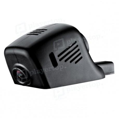 Dashcam Full HD WiFi VW Lunar