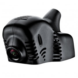 Dashcam Full HD WiFi VW Polo nouveau