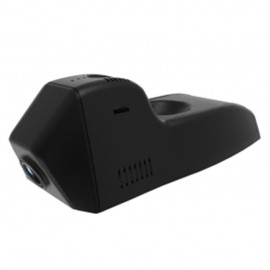 Dashcam Full HD WiFi LaCrosse