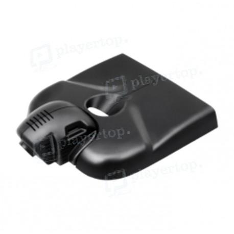 Dashcam Full HD WiFi Angkola