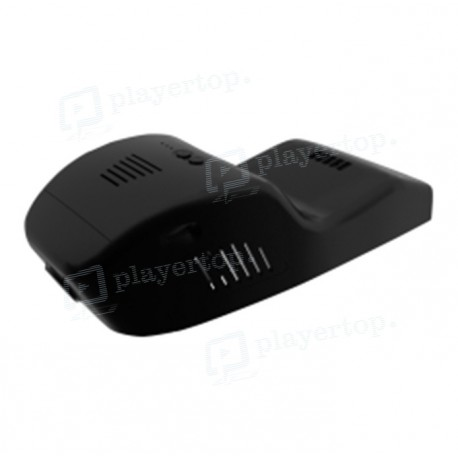 Dashcam Full HD WiFi Angkor