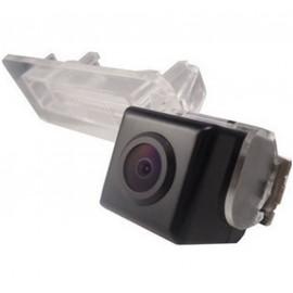 Caméra de recul Mercedes Benz Smart (2010-2012)