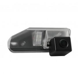 Caméra de recul Lexus ES-350 (2006-2012)