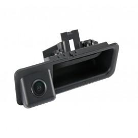 Caméra de recul Ford Mondeo (2010-2012)