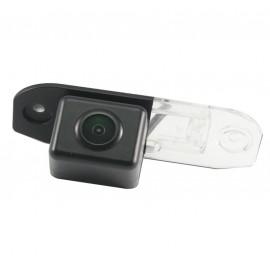 Caméra de recul Volvo S80
