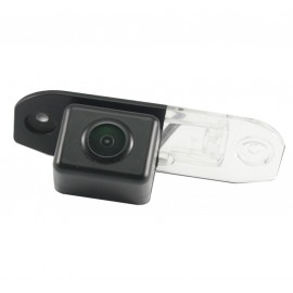 Caméra de recul Volvo S40