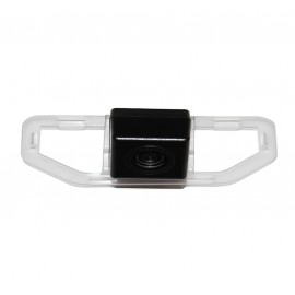 Caméra de recul Toyota Camry 2012