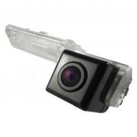 Caméra de recul Volkswagen Sagitar (2009-2010)
