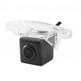 Caméra de recul Buick Enclave (2008-2011)