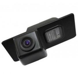 Caméra de recul Buick GL8 2011