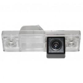 Caméra de recul Buick GL8