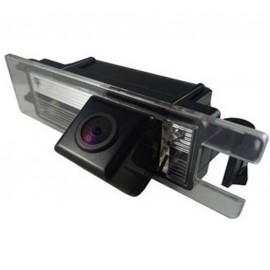 Caméra de recul Buick New Regal (2009-2011)