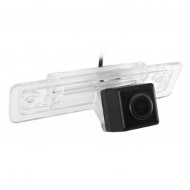 Caméra de recul Buick Excelle (2008-2011)