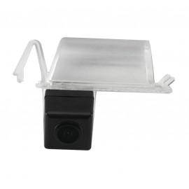 Caméra de recul Buick Sail (2010-2011)