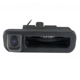 Caméra de recul Ford Doorhandle