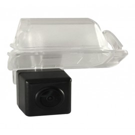 Caméra de recul Ford S-Max