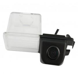 Caméra de recul Ford Edge 2011