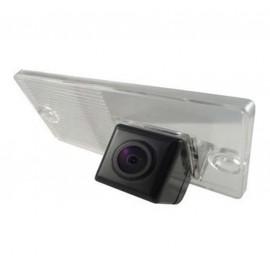 Caméra de recul Kia Cerato 2008