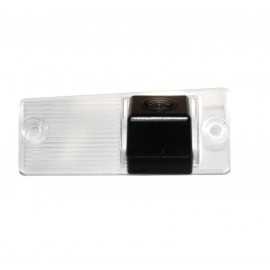 Caméra de recul Kia Sportage (2008-2012)