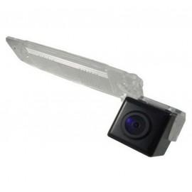 Caméra de recul Kia Sportage R (2011-2012)