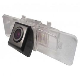 Caméra de recul Subaru Legacy 2010