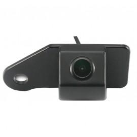 Caméra de recul Mitsubishi ASX