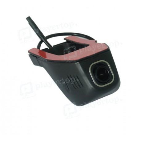 Dashcam Full HD WiFi Citroën C2