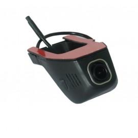 Dashcam Full HD WiFi Citroën C4L